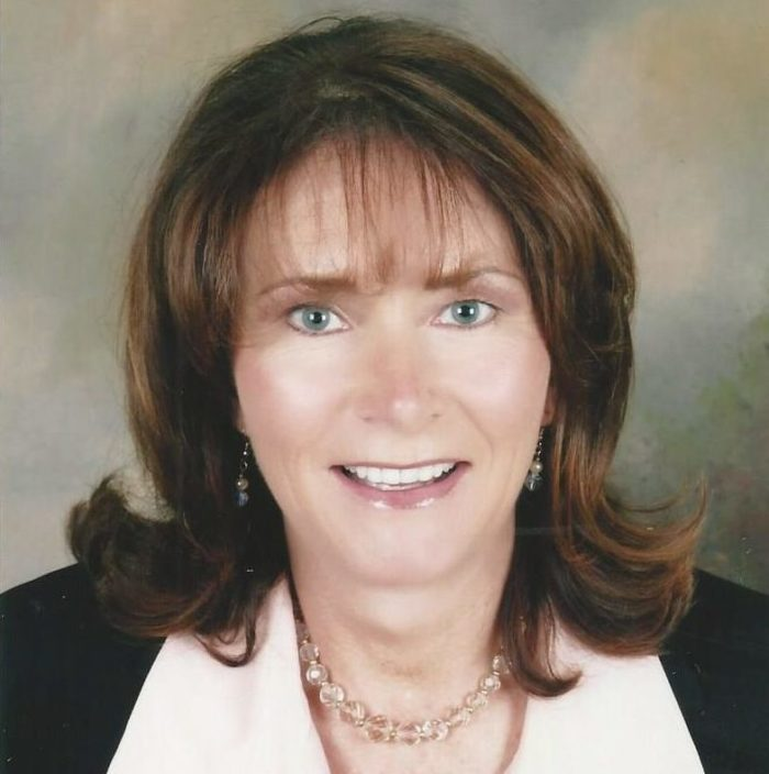 Cynthia Ayris Kemp